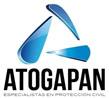 ATOGAPAN