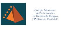 COLEGIO MEXICANO GR
