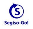 SEGISO GO
