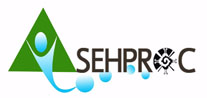 SEHPROC